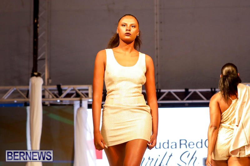 Bermuda-Fashion-Festival-Evolution-Retail-Show-H-October-29-2017_1429