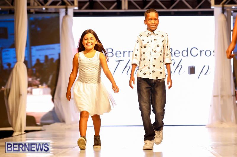 Bermuda-Fashion-Festival-Evolution-Retail-Show-H-October-29-2017_1444