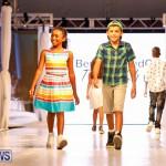 Bermuda Fashion Festival Evolution Retail Show - H, October 29 2017_1457