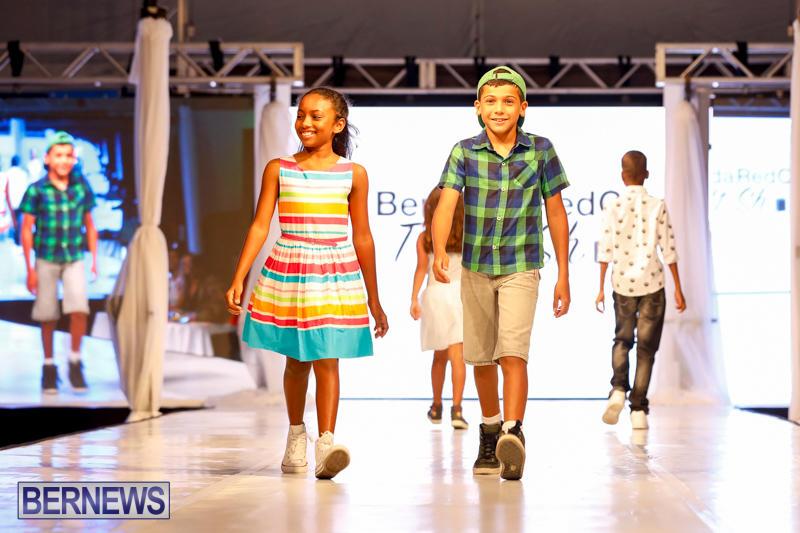 Bermuda-Fashion-Festival-Evolution-Retail-Show-H-October-29-2017_1457