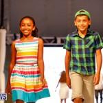 Bermuda Fashion Festival Evolution Retail Show - H, October 29 2017_1461