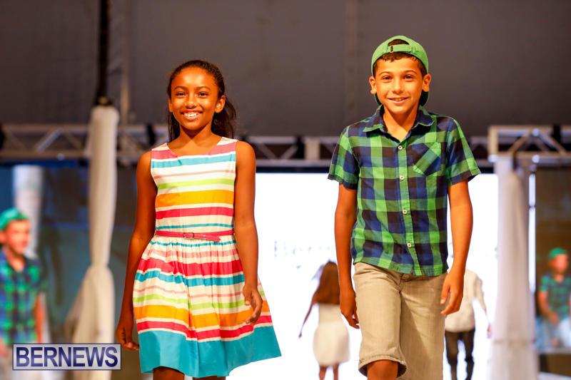 Bermuda-Fashion-Festival-Evolution-Retail-Show-H-October-29-2017_1461