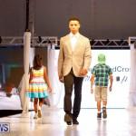 Bermuda Fashion Festival Evolution Retail Show - H, October 29 2017_1472