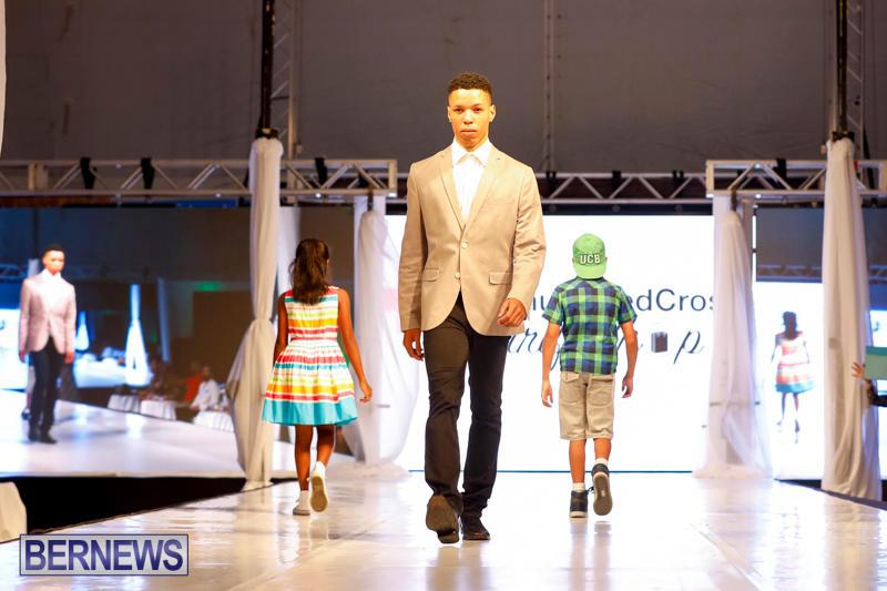 Bermuda-Fashion-Festival-Evolution-Retail-Show-H-October-29-2017_1472