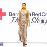 Bermuda Fashion Festival Evolution Retail Show - H, October 29 2017_1495