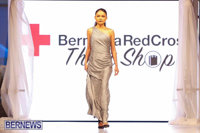 Bermuda-Fashion-Festival-Evolution-Retail-Show-H-October-29-2017_1495