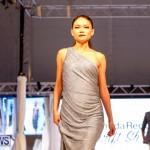 Bermuda Fashion Festival Evolution Retail Show - H, October 29 2017_1506