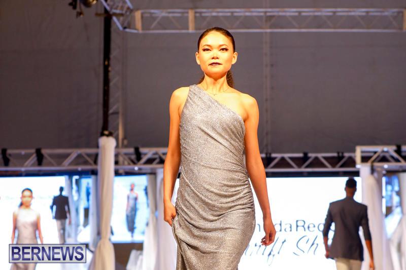 Bermuda-Fashion-Festival-Evolution-Retail-Show-H-October-29-2017_1506