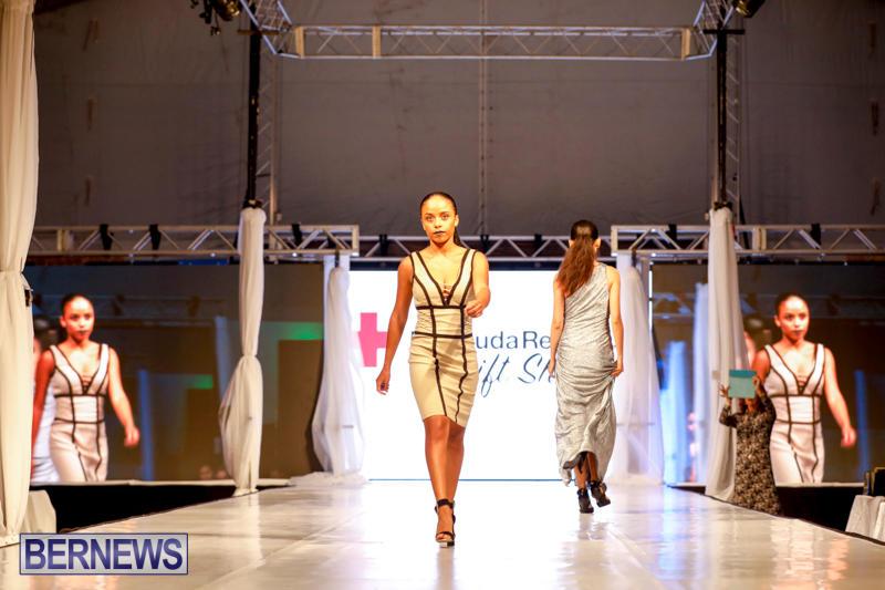 Bermuda-Fashion-Festival-Evolution-Retail-Show-H-October-29-2017_1525