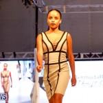 Bermuda Fashion Festival Evolution Retail Show - H, October 29 2017_1527
