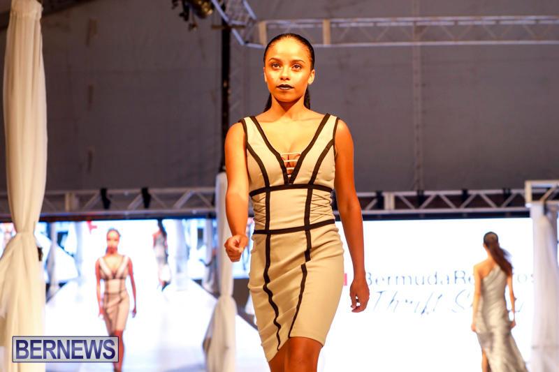 Bermuda-Fashion-Festival-Evolution-Retail-Show-H-October-29-2017_1527