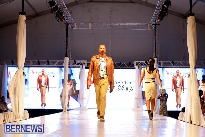 Bermuda-Fashion-Festival-Evolution-Retail-Show-H-October-29-2017_1540