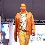 Bermuda Fashion Festival Evolution Retail Show - H, October 29 2017_1541