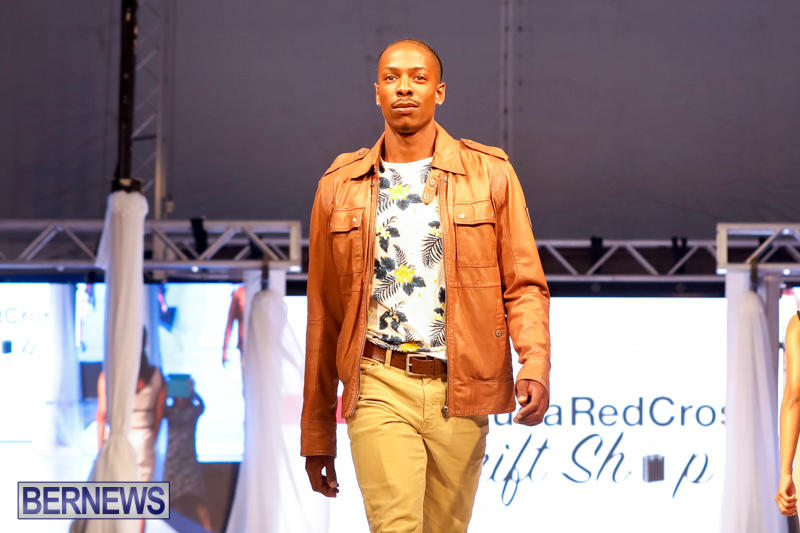 Bermuda-Fashion-Festival-Evolution-Retail-Show-H-October-29-2017_1541