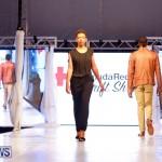 Bermuda Fashion Festival Evolution Retail Show - H, October 29 2017_1556