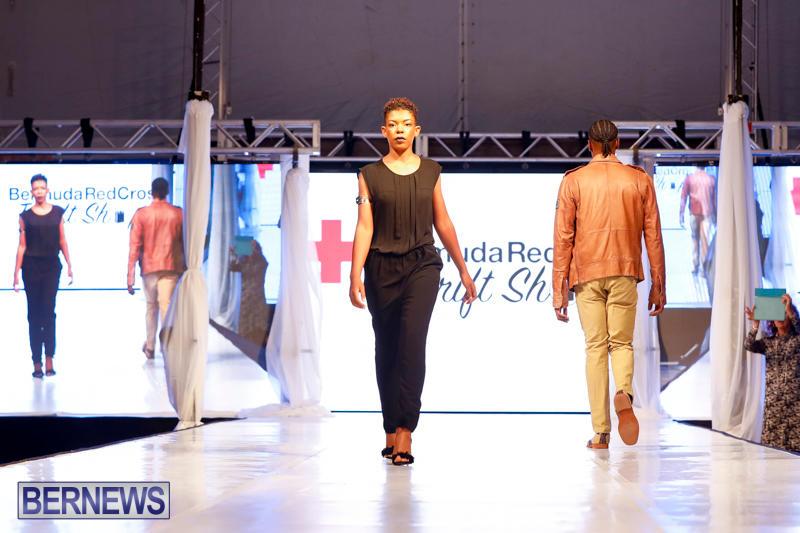 Bermuda-Fashion-Festival-Evolution-Retail-Show-H-October-29-2017_1556