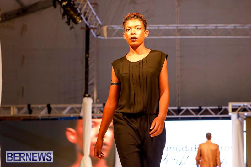 Bermuda-Fashion-Festival-Evolution-Retail-Show-H-October-29-2017_1559