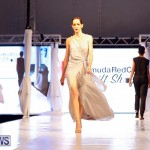 Bermuda Fashion Festival Evolution Retail Show - H, October 29 2017_1570