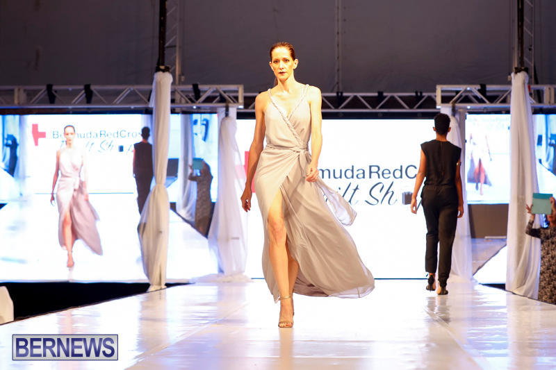 Bermuda-Fashion-Festival-Evolution-Retail-Show-H-October-29-2017_1570