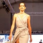 Bermuda Fashion Festival Evolution Retail Show - H, October 29 2017_1573