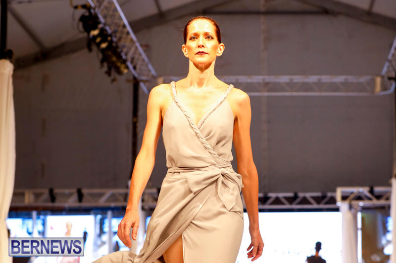 Bermuda-Fashion-Festival-Evolution-Retail-Show-H-October-29-2017_1573