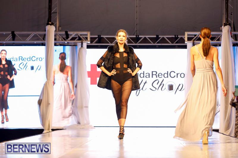 Bermuda-Fashion-Festival-Evolution-Retail-Show-H-October-29-2017_1583