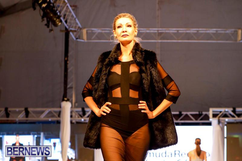Bermuda-Fashion-Festival-Evolution-Retail-Show-H-October-29-2017_1590