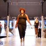 Bermuda Fashion Festival Evolution Retail Show - H, October 29 2017_1602