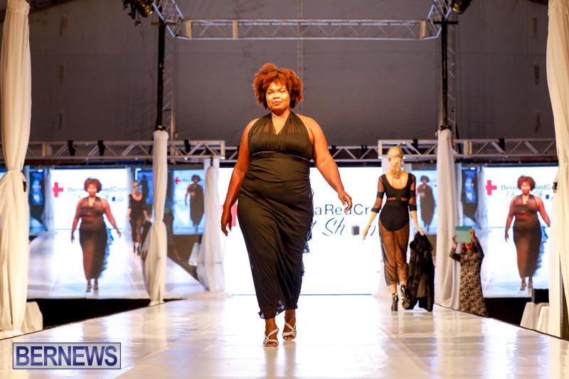 Bermuda-Fashion-Festival-Evolution-Retail-Show-H-October-29-2017_1602