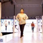 Bermuda Fashion Festival Evolution Retail Show - H, October 29 2017_1614