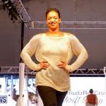 Bermuda Fashion Festival Evolution Retail Show - H, October 29 2017_1618