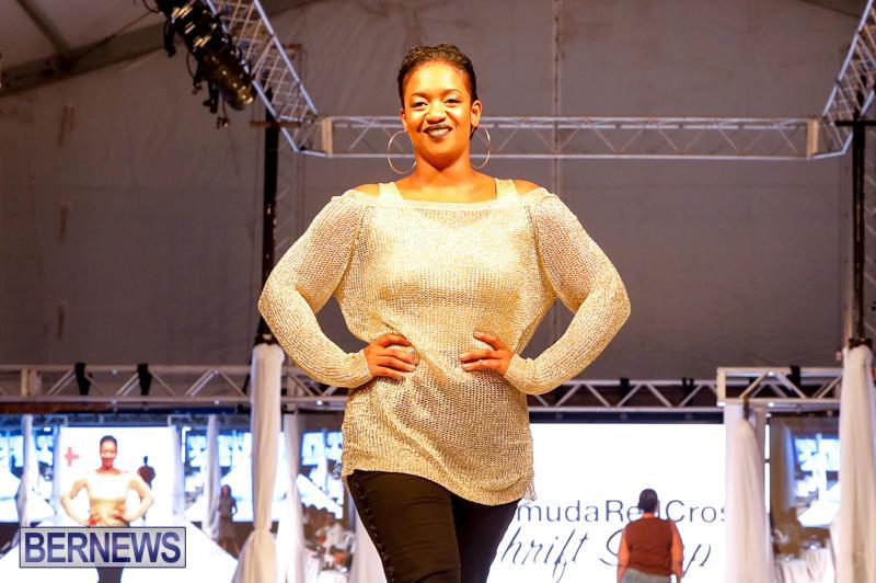 Bermuda-Fashion-Festival-Evolution-Retail-Show-H-October-29-2017_1618