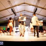 Bermuda Fashion Festival Evolution Retail Show - H, October 29 2017_1642
