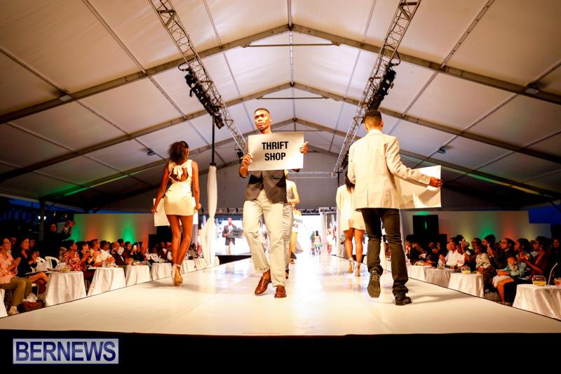 Bermuda-Fashion-Festival-Evolution-Retail-Show-H-October-29-2017_1642