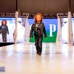 Bermuda Fashion Festival Evolution Retail Show - H, October 29 2017_1678