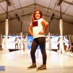 Bermuda Fashion Festival Evolution Retail Show - H, October 29 2017_1690