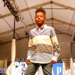 Bermuda Fashion Festival Evolution Retail Show - H, October 29 2017_1694