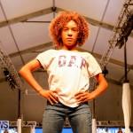 Bermuda Fashion Festival Evolution Retail Show - H, October 29 2017_1704