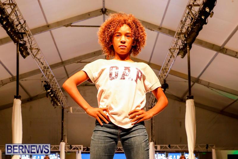 Bermuda-Fashion-Festival-Evolution-Retail-Show-H-October-29-2017_1704