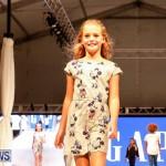 Bermuda Fashion Festival Evolution Retail Show - H, October 29 2017_1716