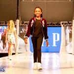 Bermuda Fashion Festival Evolution Retail Show - H, October 29 2017_1723