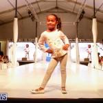 Bermuda Fashion Festival Evolution Retail Show - H, October 29 2017_1732