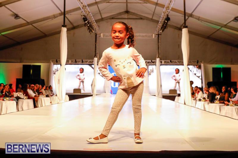 Bermuda-Fashion-Festival-Evolution-Retail-Show-H-October-29-2017_1732