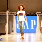 Bermuda Fashion Festival Evolution Retail Show - H, October 29 2017_1745