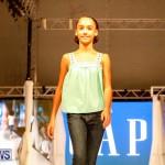 Bermuda Fashion Festival Evolution Retail Show - H, October 29 2017_1758