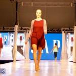 Bermuda Fashion Festival Evolution Retail Show - H, October 29 2017_1767