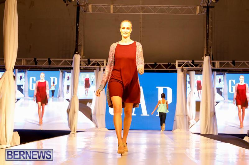 Bermuda-Fashion-Festival-Evolution-Retail-Show-H-October-29-2017_1767
