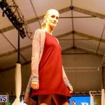 Bermuda Fashion Festival Evolution Retail Show - H, October 29 2017_1772