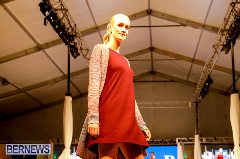 Bermuda-Fashion-Festival-Evolution-Retail-Show-H-October-29-2017_1772