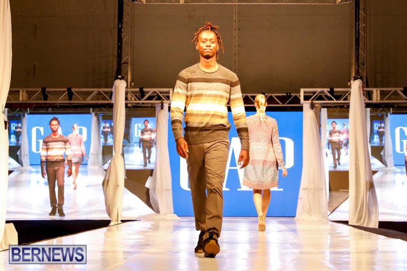 Bermuda-Fashion-Festival-Evolution-Retail-Show-H-October-29-2017_1779